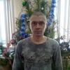 Sergiy Vaskovec, 32, Globino