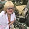 Галина, 59, г.Благовещенск