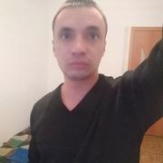 Вадим 31 Иркутск