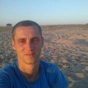 Сергей, 29, г.Саки