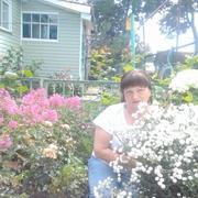 ирина, 41, г.Зубова Поляна