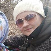 Скорпион, 35, г.Севастополь