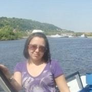 алена, 28, г.Володарск