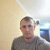 Александр, 31, г.Кисловодск
