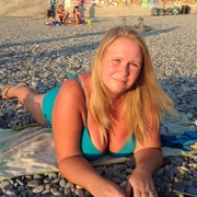 Дарья, 43 года, Стрелец