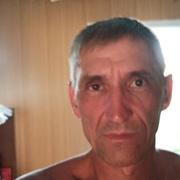 Рафаил, 47, г.Дюртюли