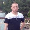 Алексей, 43, г.Иваново