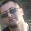 Alexandr, 44, г.Магадан