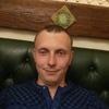 Саша, 32, г.Миргород