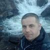 Алексей, 34, г.Заозерск