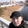 Улугбек, 27, г.Губкинский (Ямало-Ненецкий АО)