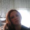 Александра, 24, г.Козелец
