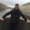 Андрей, 30, г.Адлер