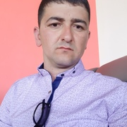 ЮСУФИ 29 Екатеринбург