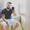 Γιώργος, 25, г.Évosmon
