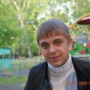 павел, 30, г.Полысаево