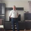 Олег, 64, г.Кыштым