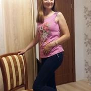 Наталья 46 лет (Весы) Ростов