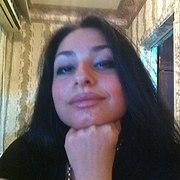 Кристина, 39, г.Барыбино