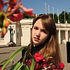 lola, 31, г.Ташкент