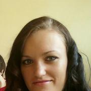 Виктория Пахолкова, 31, г.Кузнецк