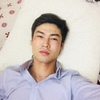 Duka, 24, г.Ташкент