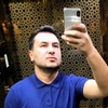 joxa, 27, г.Ташкент