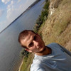 Yuriy, 27, Alexandria