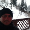 Eduard, 20, г.Бердичев