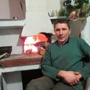 Начать знакомство с пользователем Руслан 45 лет (Козерог) в Гайвороне