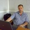 Игорь Левшин, 45, г.Кстово