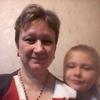 Ольга, 44, г.Печора