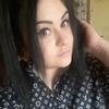юлона, 27, г.Новокузнецк