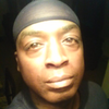 Ricky, 46, г.Окала