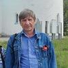 Юрий1965, 52, г.Донской