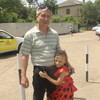 ВАДИМ, 51, г.Новоалександровск