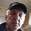 Игорь, 30, г.Красноярск