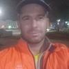 Денис, 41, г.Новочеркасск