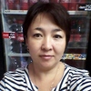 гульмира, 39, г.Кокшетау