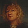 Оксана, 48, г.Овидиополь