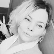 Ксюша, 30, г.Петрозаводск