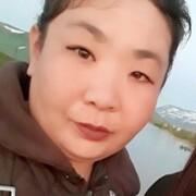 Аня, 30, г.Улан-Удэ
