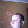 паша, 34, г.Кропивницкий