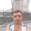 Олег, 52, г.Харьков