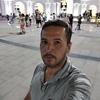 Javlon, 37, г.Ташкент