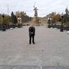 dmitri, 27, г.Астрахань