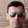 Алексей, 42, г.Абакан