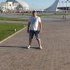 Алекс, 37, г.Тамбов