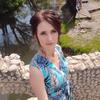 Наталья, 37, г.Липецк