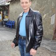 Вадим 54 Сальск